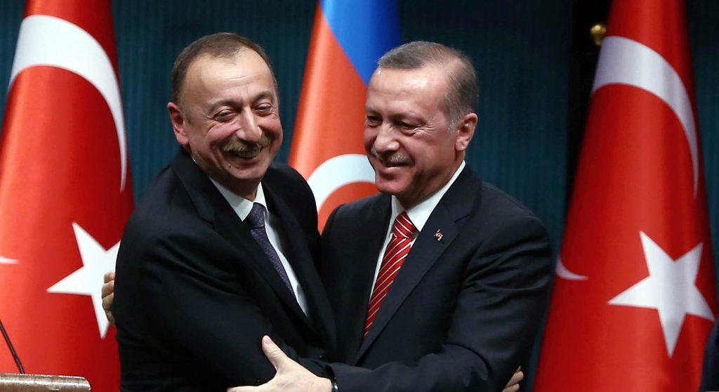 Kedy začne Boris Zala hovoriť o politických väzňoch v Azerbajdžane?