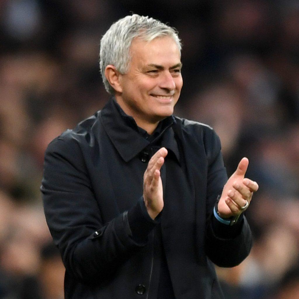 Mourinho opäť zavíta na Stamford Bridge