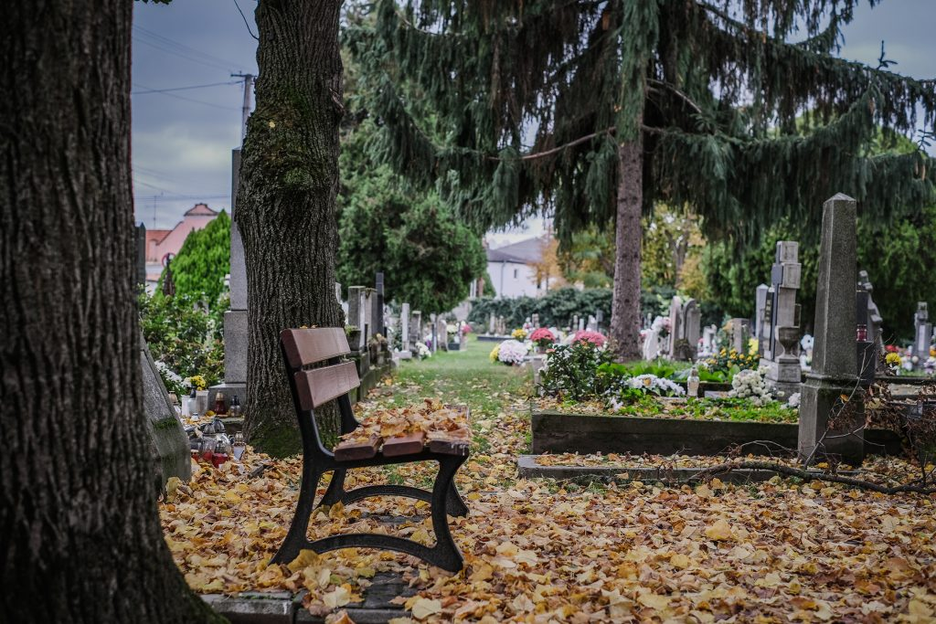 Spomienka na vladyku Milana Šášika