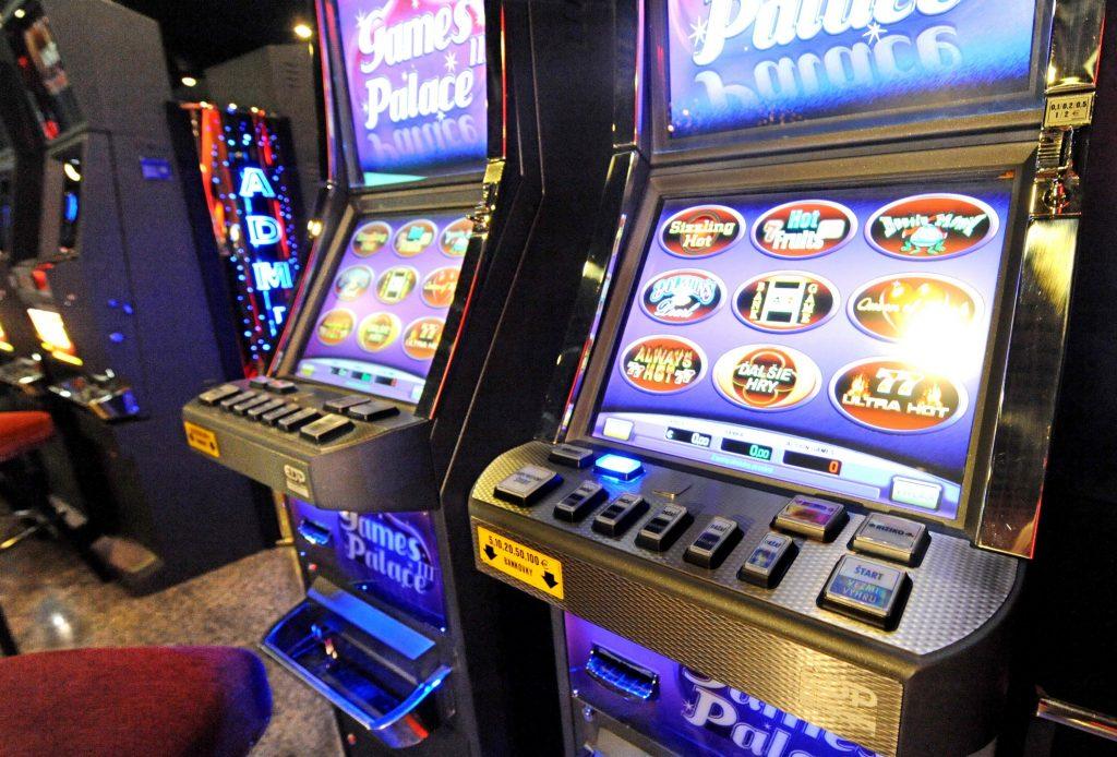 Hazard v Nitre zatiaľ ostáva, mestskí poslanci nerozhodli o zákaze
