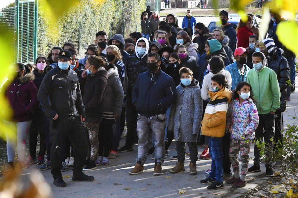 Korona je šancou na štart novej rómskej politiky