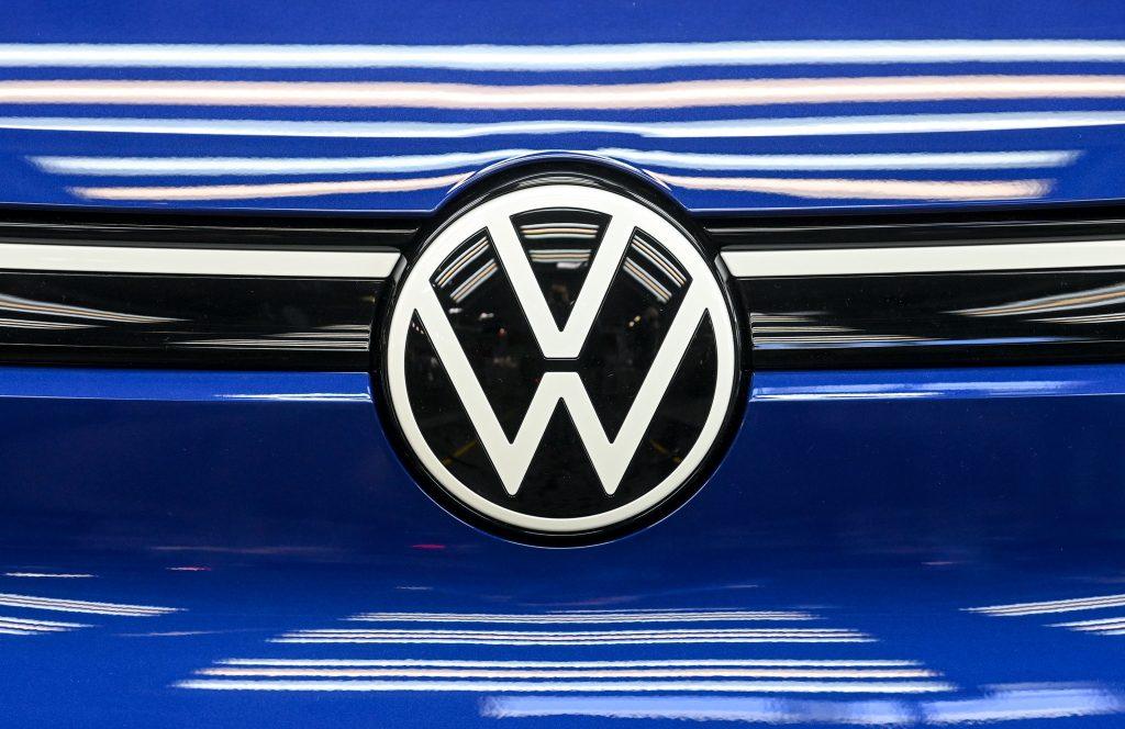 Vláda si nesmie kupovať investíciu Volkswagenu tak, ako sa to robilo doteraz