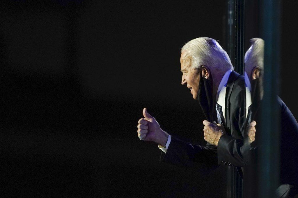 Biden chce dať zelenú viac ako 11 miliónom nelegálnych migrantov v USA
