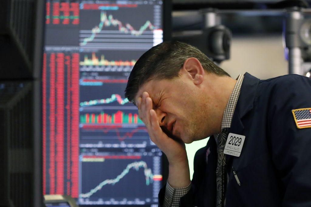 Čo čakajú trhy po amerických voľbách
