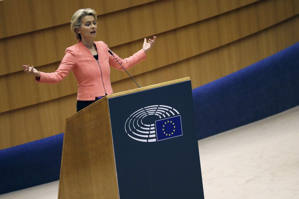 S naháňaním nových príjmov do EÚ hrozí oslabenie členských štátov
