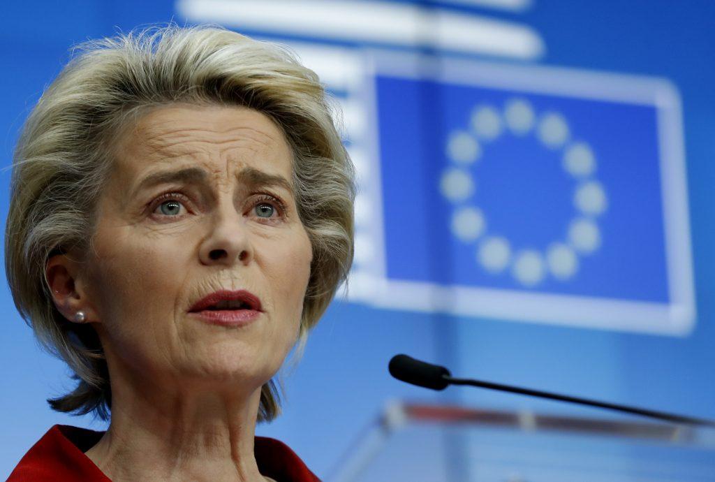 Základom obnovy EÚ má byť rodina a vyššia pôrodnosť