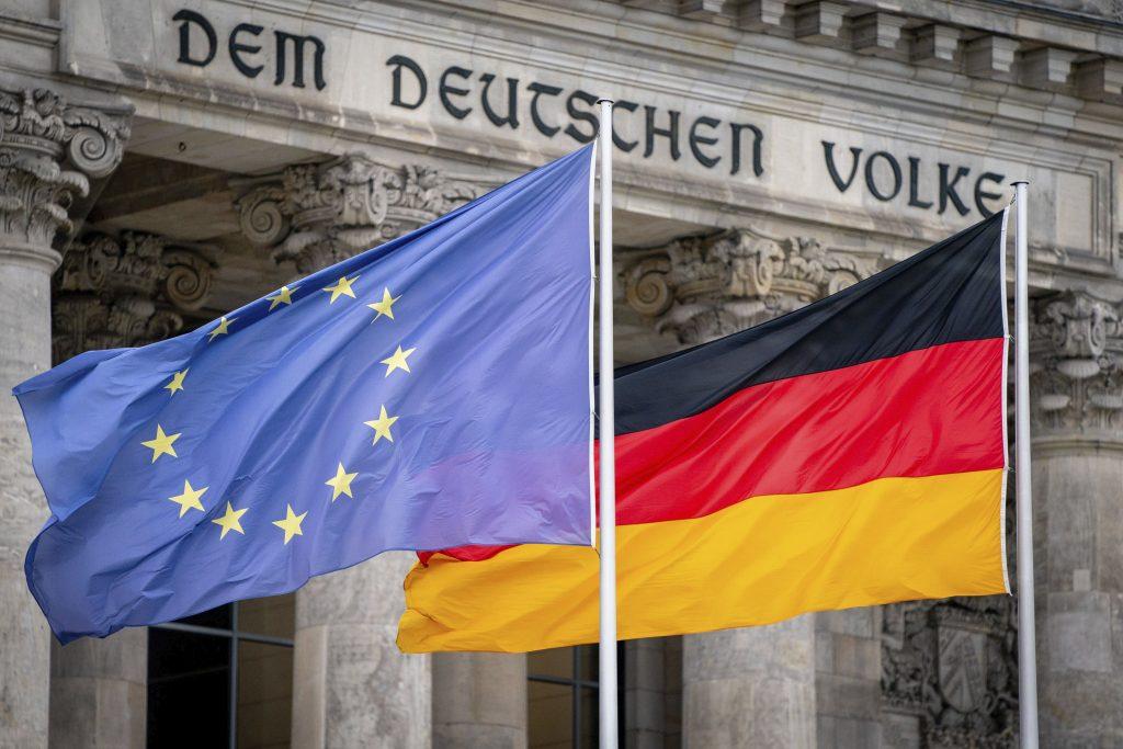 Opakovaným porušovateľom karantény v Nemecku hrozí pobyt v detenčnom zariadení
