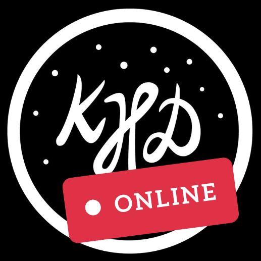 Hanusove dni: Košice ožijú kultúrnym online festivalom