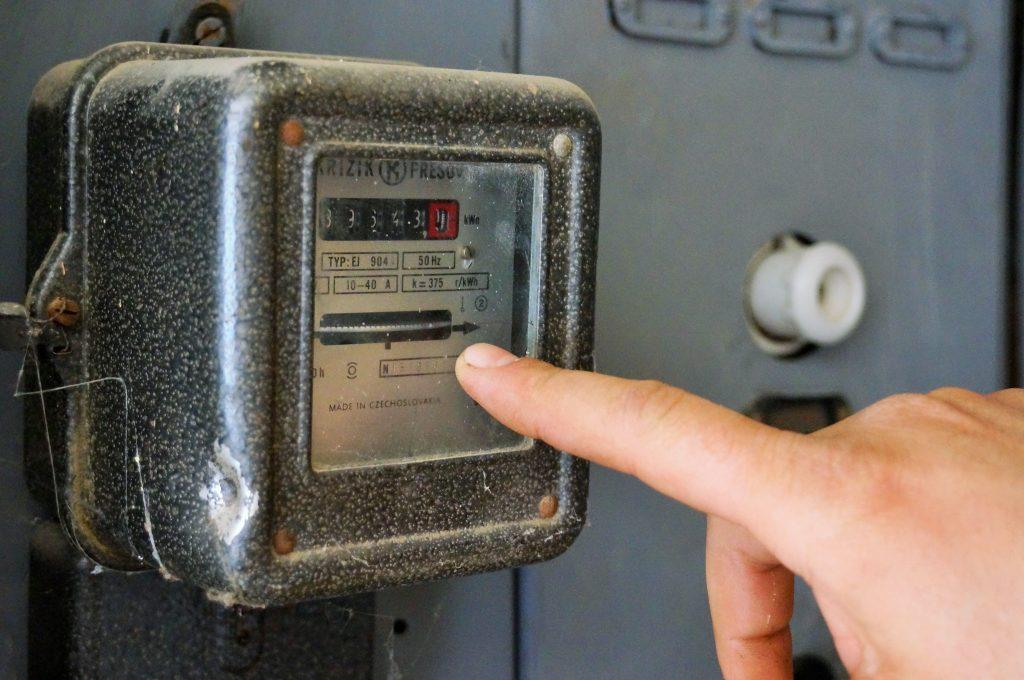 Elektrina bude budúci rok asi lacnejšia
