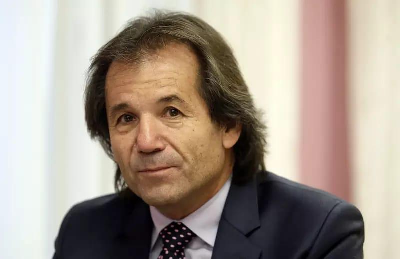 Verím, že Rakúsko bude viac  odmietať migračné sociálne inžinierstvo EÚ, vraví Šándor