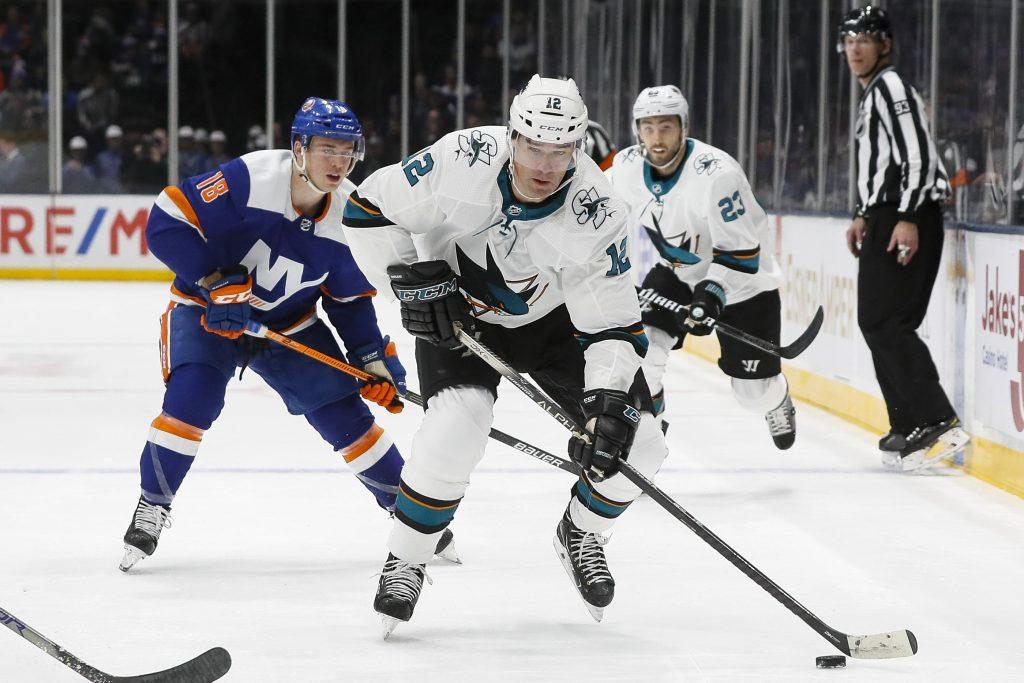 NHL by sa mala hrať v bublinách. Sen o plnej sezóne sa pomaly rozplýva