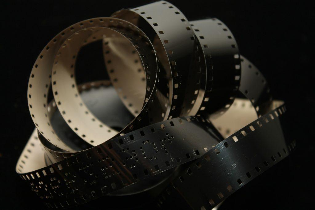 Pozrite si najlepšie filmy o komunizme v našich končinách