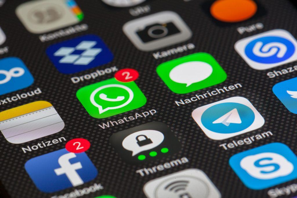 EÚ chce prístup do šifrovaných komunikácií, vraj pre boj s kriminalitou