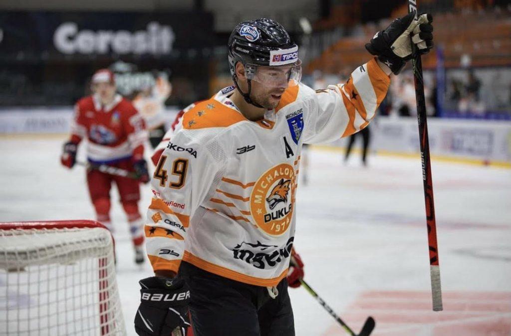 Hokej v Michalovciach: Pripravte sa na prekvapenie sezóny