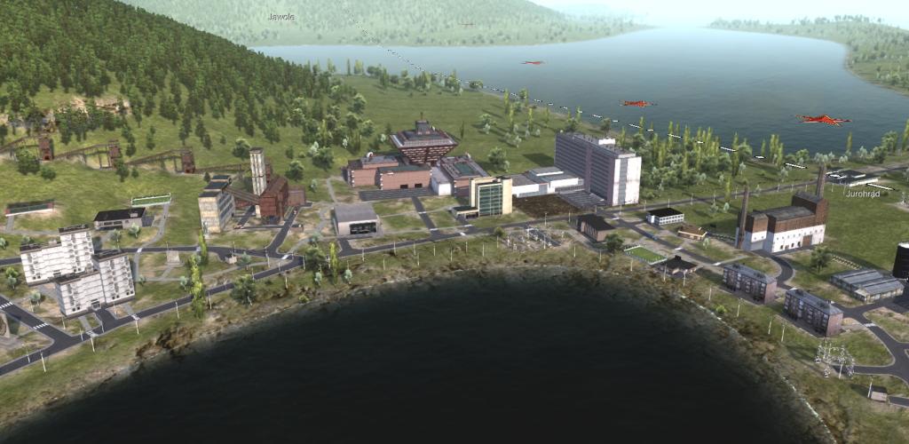 Ako slovenské hry prerážajú vo svete: Postavte si vlastnú (funkčnú) sovietsku republiku