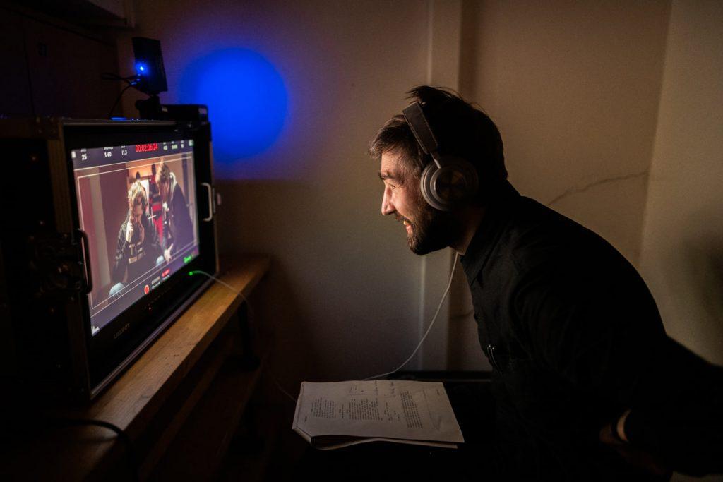 Godzone film cez víkend sledovalo takmer 40 000 ľudí