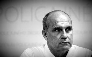 Prieskum: Takmer 30 percent ľudí neverí vyšetrovaniu samovraždy Lučanského