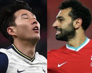 Liverpool v priamom súboji o prvé miesto vyzve Tottenham