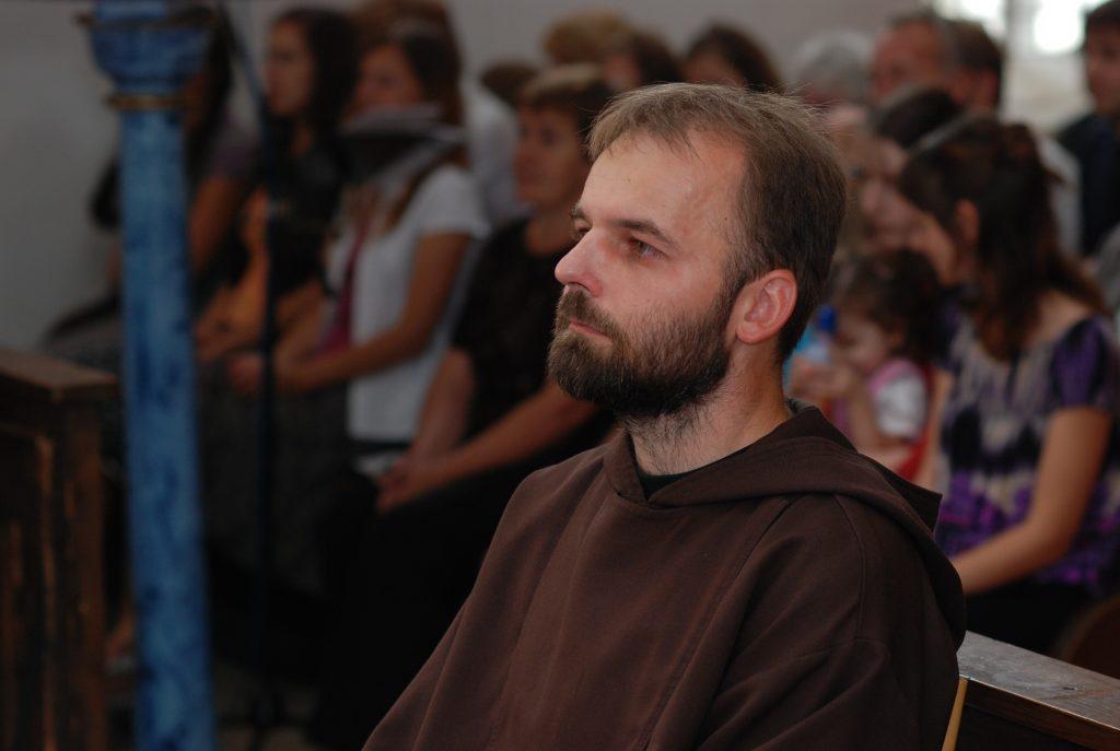 Kňaz a bývalý gambler: Pre hazard som pomýšľal na samovraždu
