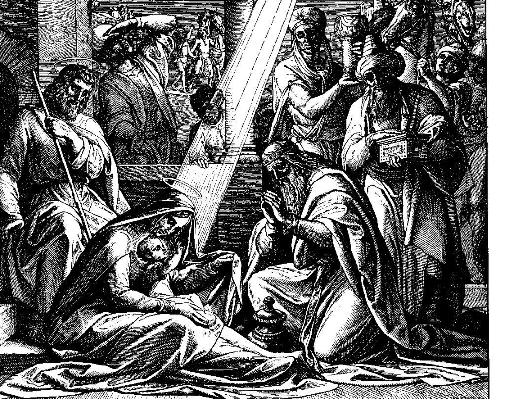 V pondelok bude možné vidieť Betlehemskú hviezdu