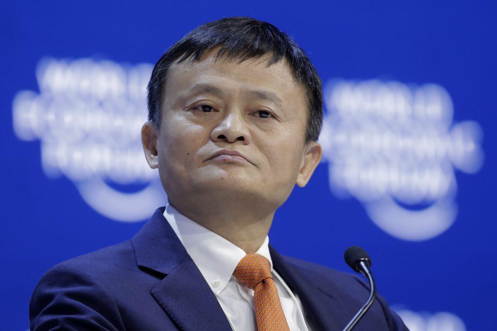 Čína vyšetruje Alibabu. Chce dokázať, že nikto nie je viac ako strana, tvrdia odborníci