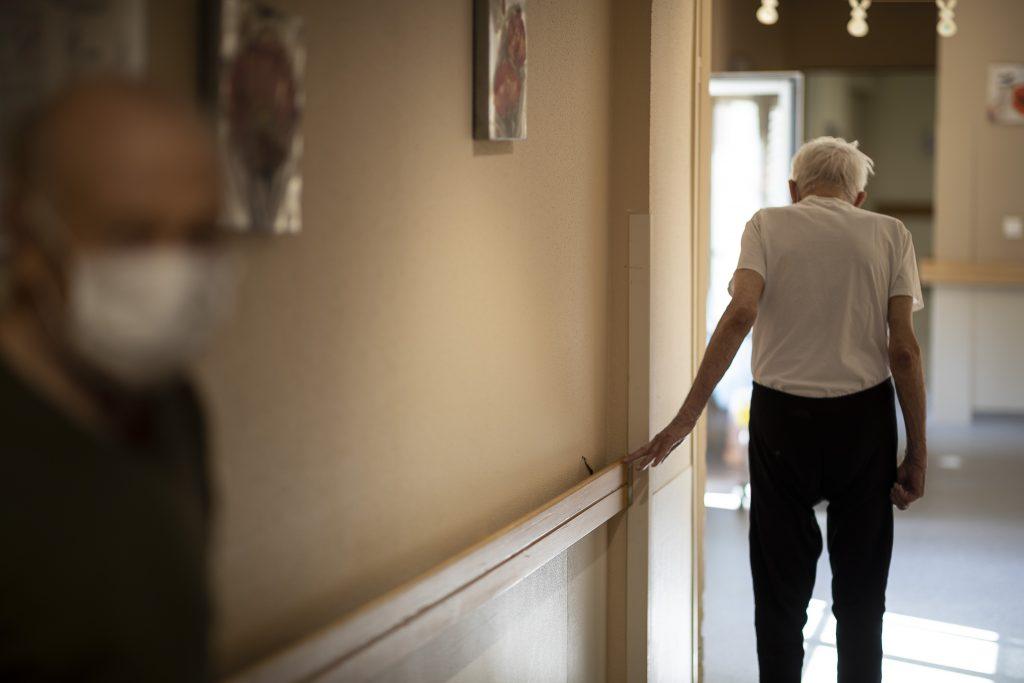 Pod hrozbou lockdownu si kanadská dôchodkyňa radšej vybrala eutanáziu