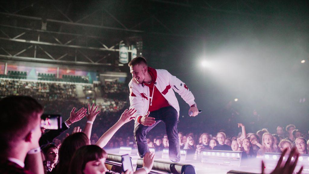 TowMeot – Kresťanský rap na Slovensku žije