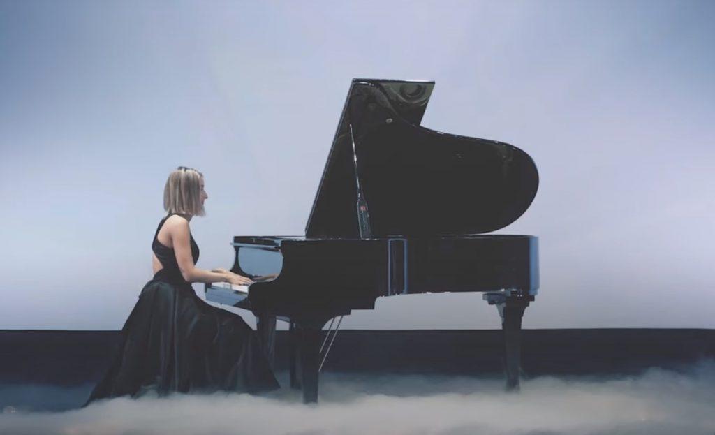 Slovenský hudobný advent