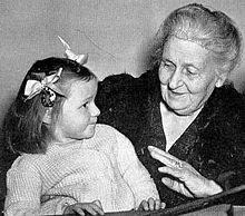 Príbeh feministky Montessori, ktorá inšpiruje aj vyvoláva spor
