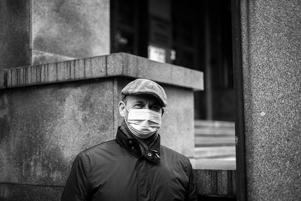 Jaroslav Spišiak: Zásah v Pente nebol prehnaný