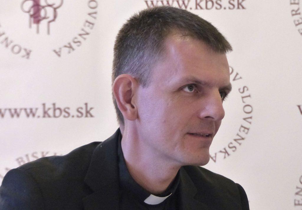 Hovorca KBS: Každý vie, že tie portály sú dezinformačné. Nemám v pláne robiť zoznamy článkov