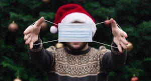 Pandemické Vianoce a otázka, ako to celé zvládnuť?