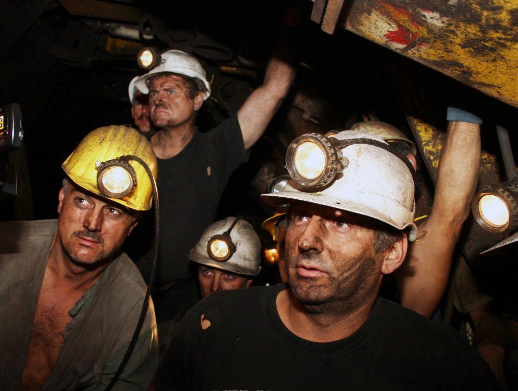 Banícka horná Nitra sa chystá na zásadný prerod, ťažba uhlia sa končí