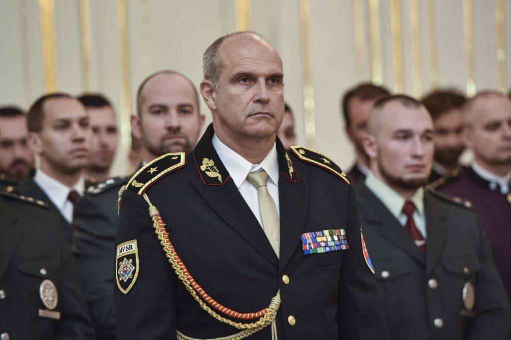 Prípad Lučanský: Z komisie hrozí únik informácií, znie z advokátskej komory