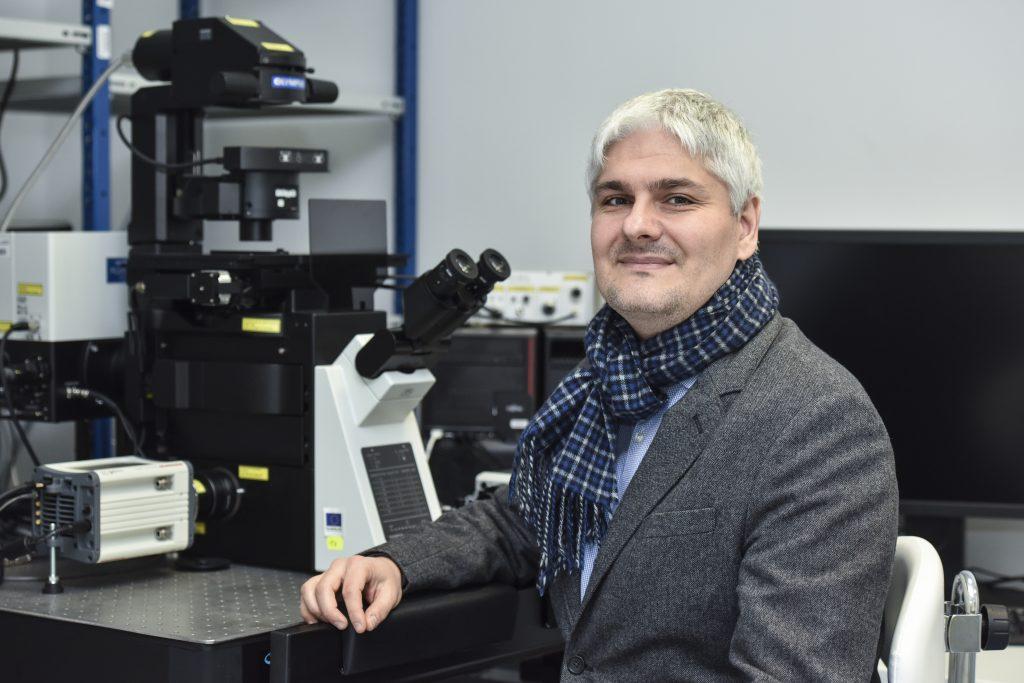 Slovenská vedecká špička premiérove celoplošné testovanie odmieta