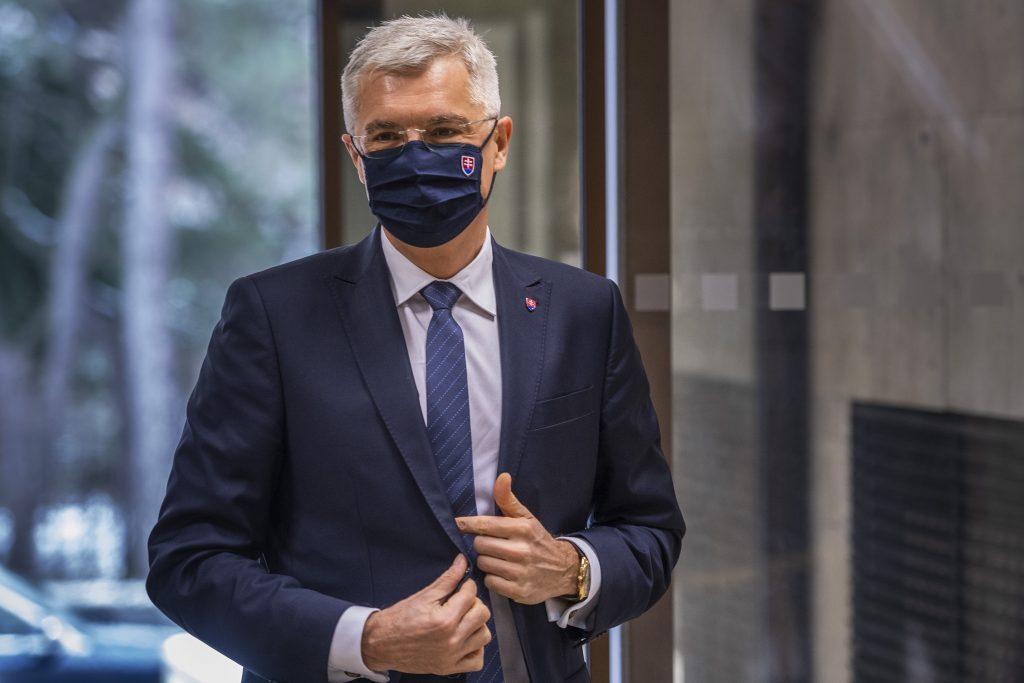 EÚ nechce ďalšie sankcie voči Rusku, dôvodom môže byť Nordstream