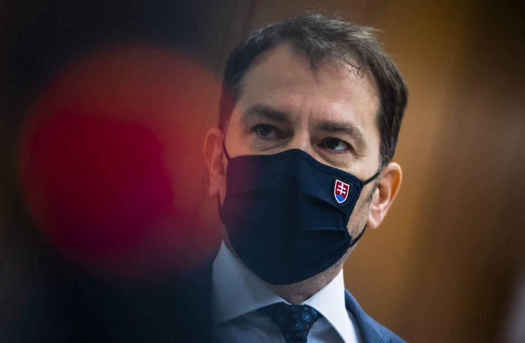 ŠÚKL sa ospravedlnil vedkyni z EMA za vyjadrenia premiéra