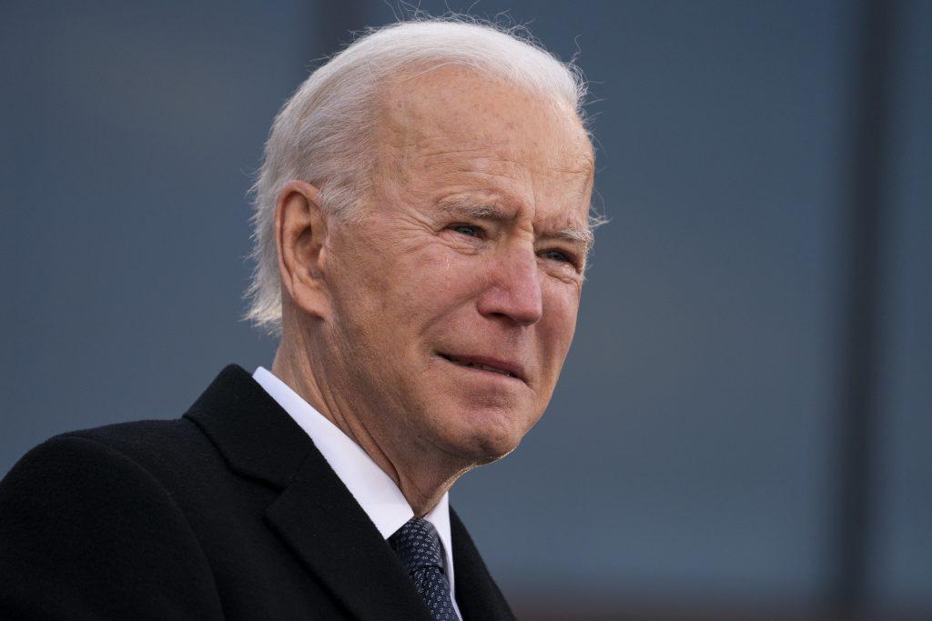 Zelená pre masovú imigráciu aj umelé potraty. Čo prichádza s Bidenom?