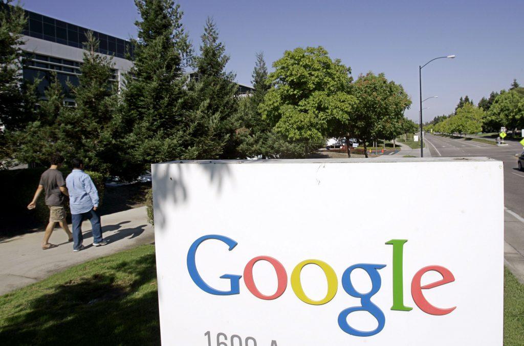Bluf? Google hrozí zrušením svojho prehliadača v Austrálii