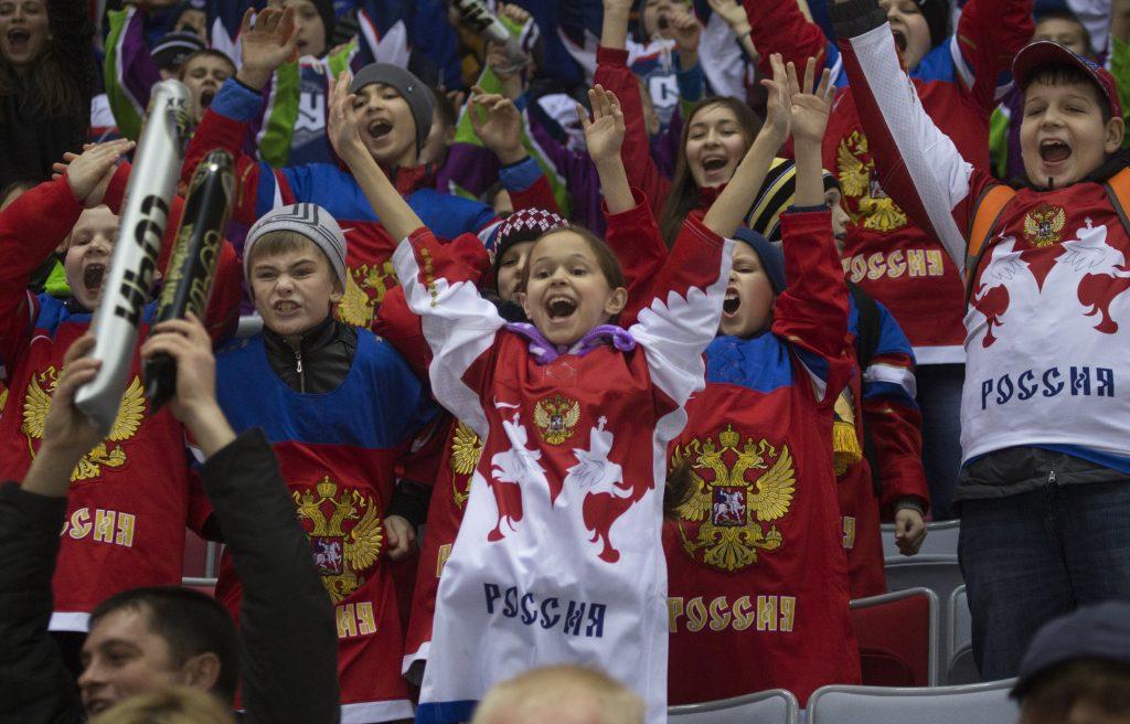Boj Ruska s demografickou krízou: Rodiť deti by sa malo čoraz viac finančne vyplácať