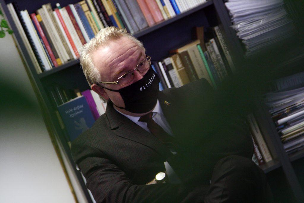 Prokurátor Šanta: Kočnerov majetok bude na sanovanie škôd, ktoré spôsobil, stačiť