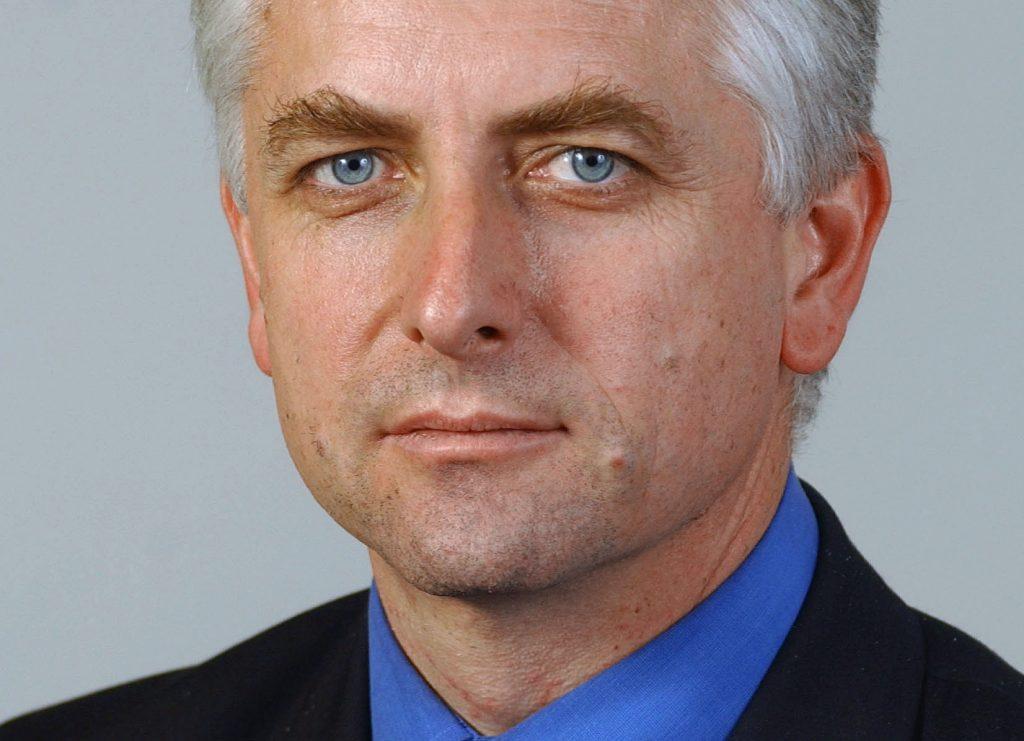 Údajného mecenáša Smeru Brhela obvinili z riadenia zločineckej skupiny