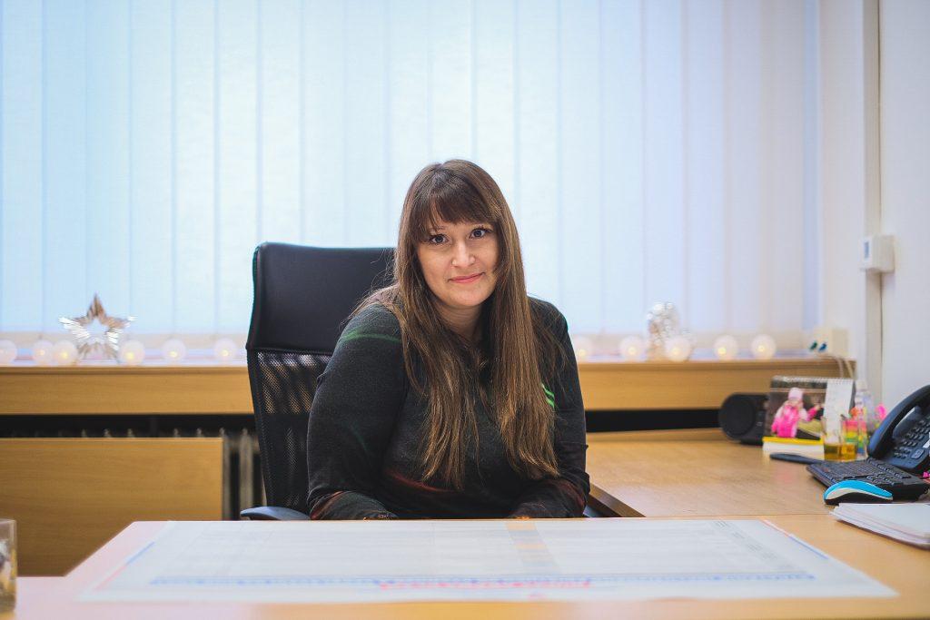 Pedagogička Síthová: Stres pri dištančnej výučbe je väčší a stáva sa permanentným