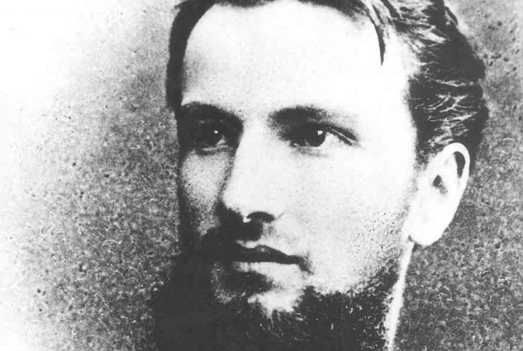 Pred dvesto rokmi sa narodil autor slovenskej hymny Janko Matúška