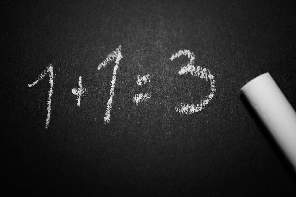 Matematika môže byť rasistická. Objektivita patrí k belošskej nadvláde, tvrdí vzdelávací úrad v Oregone