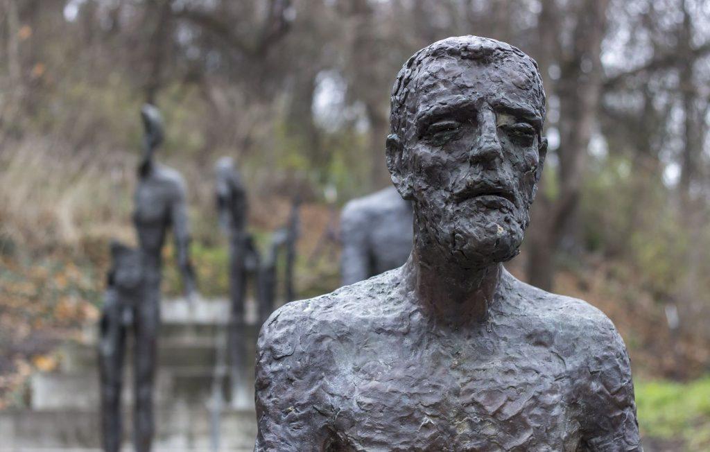 Mimoriadny počin Ivana Eľka: Február 1948 zomlel katolíkov i evanjelikov