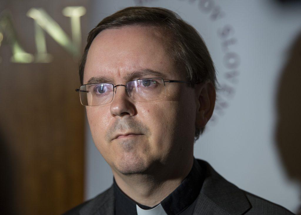 Zákaz verejných bohoslužieb je neprimeraný, dáva zlé svedectvo o náboženskej slobode