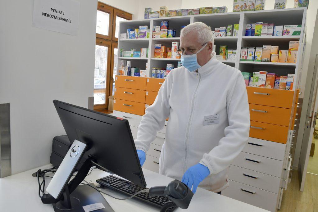 Farmaceuti: Pomôžeme pacientom a lekárom, ale potrebujeme kompetencie