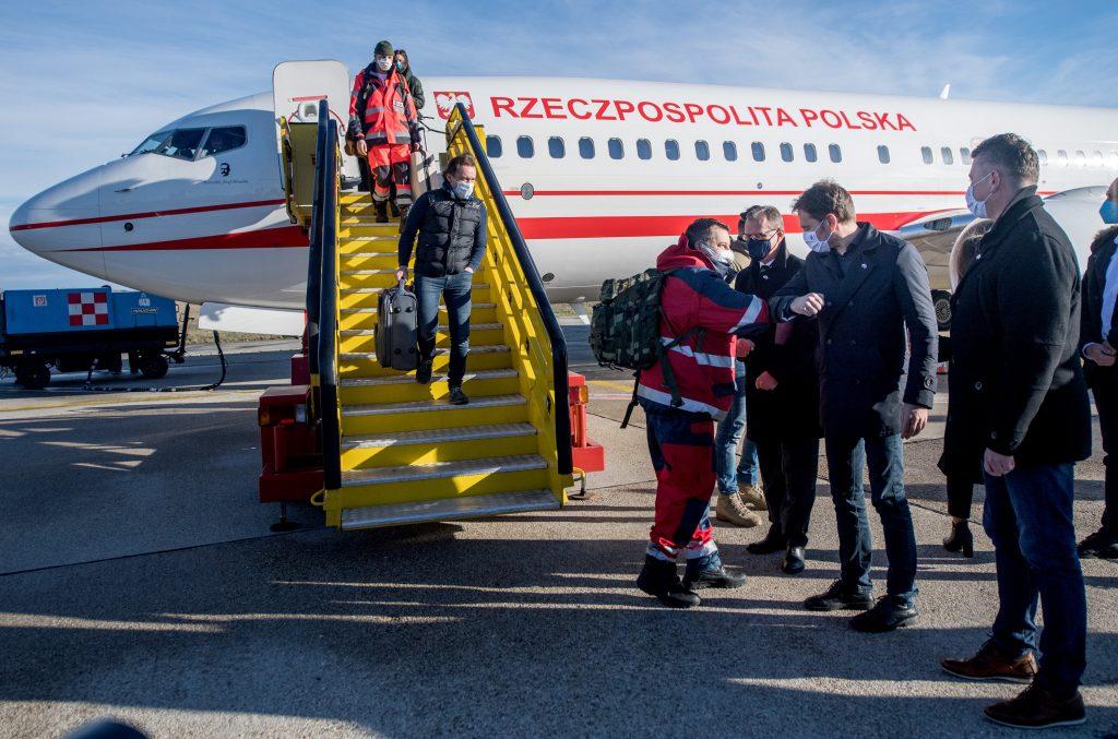 Na Slovensko zrejme prídu zahraniční lekári. Rezort priznal veľký problém