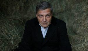 Alexander Nevzorov. Ďalší novinár, ktorý provokuje Rusko